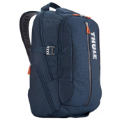 Thule Crossover Macbook Backpack, Stratus, medium