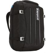 Thule Crossover 40L Bag, Black Ghost Dot, medium