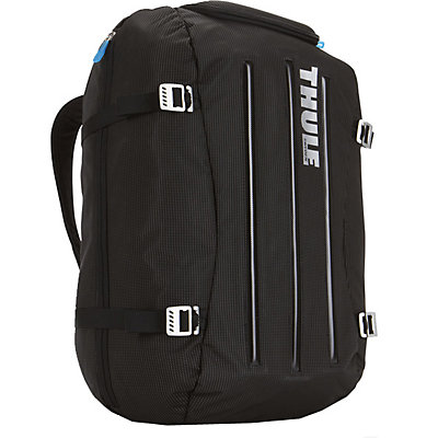 Thule Crossover 40L Duffle Bag, , large