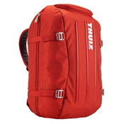 Thule Crossover 40L Duffle Bag, Foloise, medium