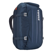 Thule Crossover 40L Duffle Bag, Stratus, medium