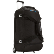 Thule Crossover 87L Rolling Bag 2018, Black, medium