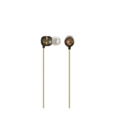 Skullcandy Holua Headphones, Gold, medium