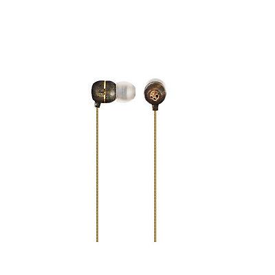Skullcandy Holua Headphones, Gold, large