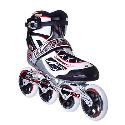 Rollerblade Tempest 100 Inline Skates, , large