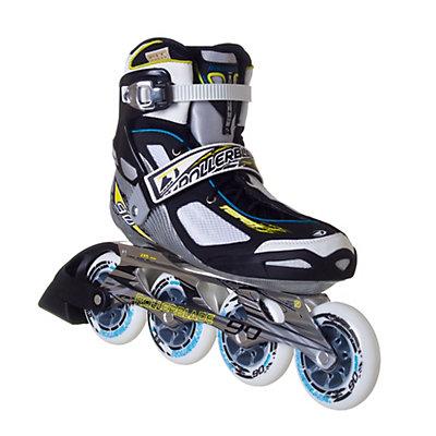Rollerblade Tempest 90 Inline Skates, , large