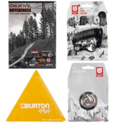 Burton Gift Pack, , medium