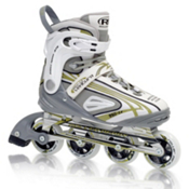 Roller Derby Ventura 950-ZX Womens Inline Skates 2013, , medium