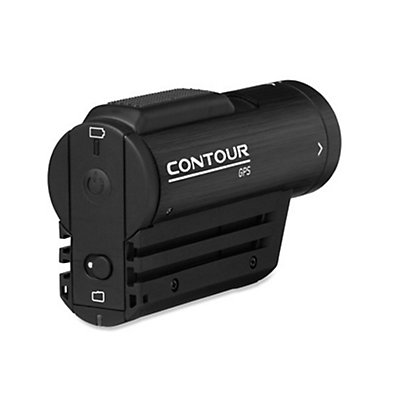 Contour GPS Helmet Camera, , large