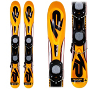 K2 Fatty 88 Ski Boards 2013, , medium