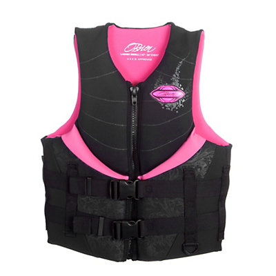 O'Brien Impulse Neoprene Womens Life Vest, , viewer