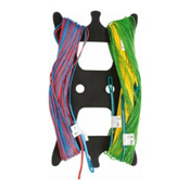 HQ Kites De-Power Y-Line, , medium