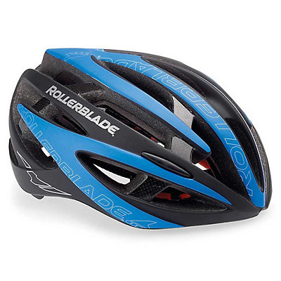 Rollerblade Race Machine Mens Fitness Helmet, , large