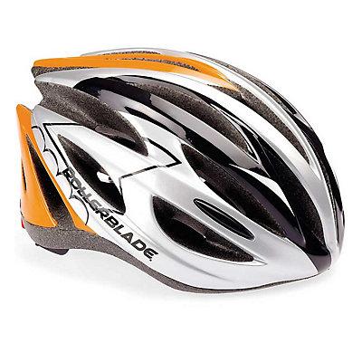 Rollerblade Performance Mens Fitness Helmet, , large