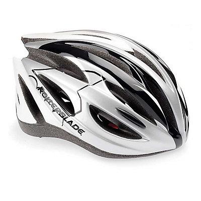 Rollerblade Performance - Womens Fitness Helmet, , large