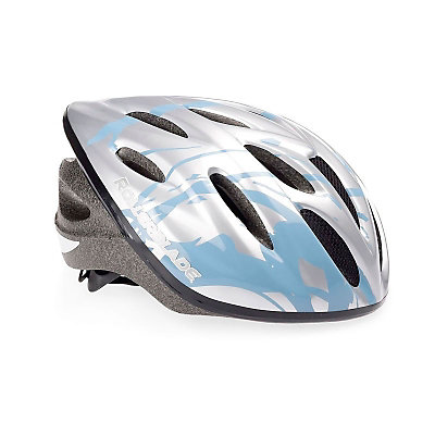 Rollerblade Workout Womens Fitness Helmet, , large