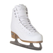 Bladerunner Leila Womens Figure Ice Skates, , medium