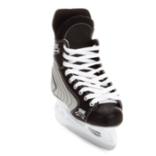 Tour TR440 Ice Hockey Skates, , medium