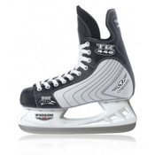 Tour TR440 Junior Ice Hockey Skates, , medium