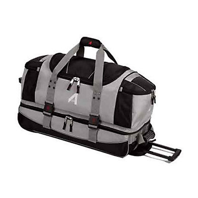 Athalon Wheeling 29'' Wheeled Duffel Bag, , viewer