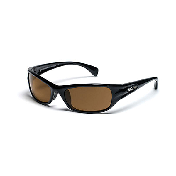 SunCloud Star Sunglasses, , 600