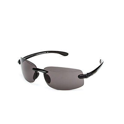 SunCloud Excursion Polarized Sunglasses, , viewer