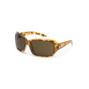 SunCloud Vanna Sunglasses, , medium