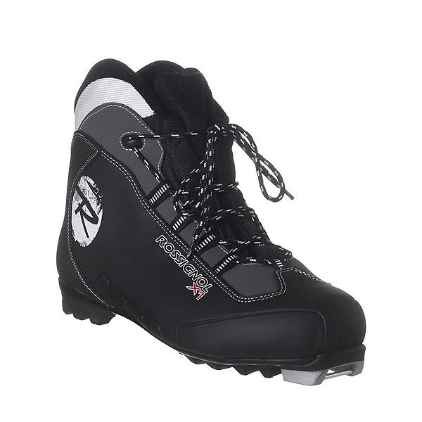 Rossignol X1 NNN Cross Country Ski Boots, , 600