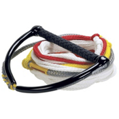 Proline Clutch Package Handle Water Ski Rope 2013, , medium