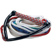 Proline EVA Package Handle Water Ski Rope 2013, , medium