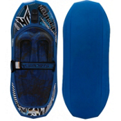 HO Sports Neutron Kneeboard 2013, , medium