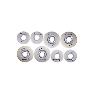 Rollerblade TRS Aggressive Skate Wheels - 8 Pack, , large