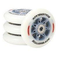 Inline Skate Accessories