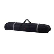 Athalon Athalon Multi-Use Wheeled Ski Bag 2017, Black, medium