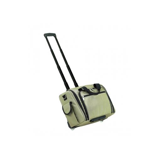 Athalon Sport Bags Ballistic Plane Bag 2011 93e861c53287c