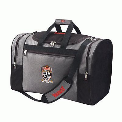 Athalon Sport Bags Marker Equipment Duffel Bag, , large