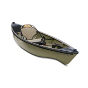 Native Watercraft Ultimate Tegris 12 Kayak 2013, Gold, medium