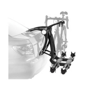 Thule 9003 Raceway Platform Rear Mounted 2 Bike Rack, , medium