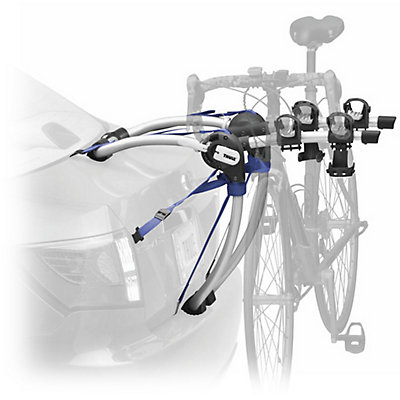 Thule Gateway 3 Bike Rack, , viewer