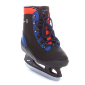 Cantop Mikron Boys Ice Skates, , medium