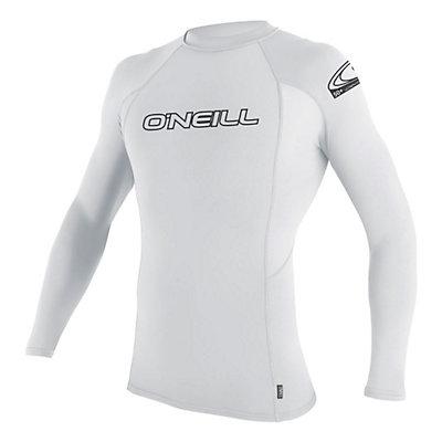 O'Neill Basic Skins L/S, , large