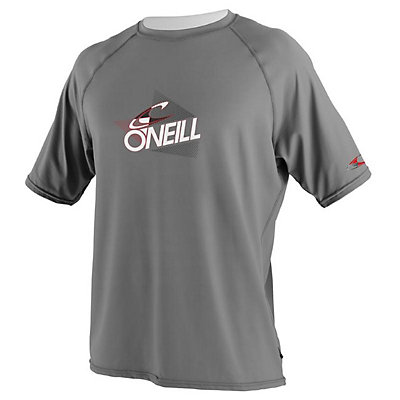 O'Neill 24-7 S/S Crew, , large