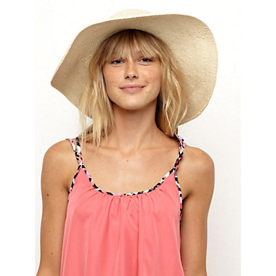 Roxy Kinda Shady Womens Hat, , large