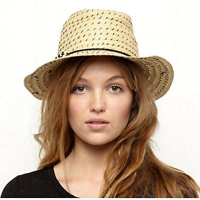Roxy Breezy Womens Hat, , large