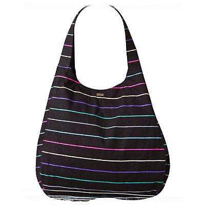 O'Neill Cosmos Womens Bag, , large