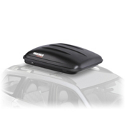 Yakima RocketBox 15S Cargo Box, , medium