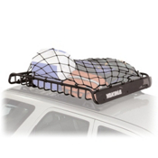 Yakima MegaWarrior Stretch Net, , medium