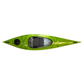 Hurricane Santee 116 Recreational Kayak 2013, Wasabi Green, medium