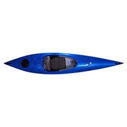 Hurricane Santee 126 Kayak 2017, Blue, 256