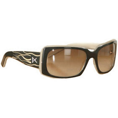 Anon Cocktails in Milan Womens Sunglasses, , large